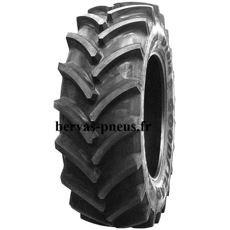 380/70R28 DT812  127A8