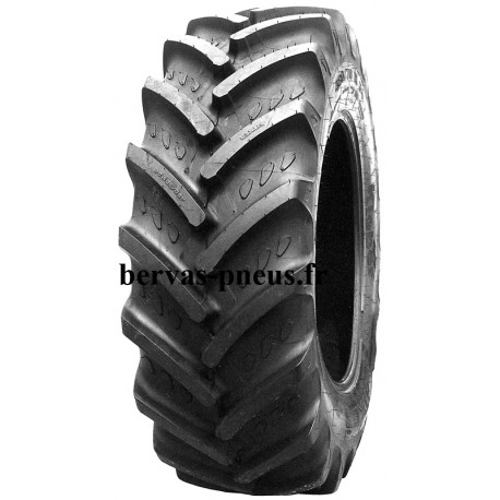 480/70R38  FITKER  145A8