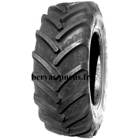 540 65r34 gripker 145d bervas pneus. Black Bedroom Furniture Sets. Home Design Ideas